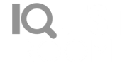 IQuest Room